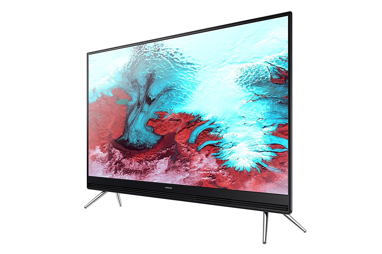 SmartTV Samsung 49 Full HD en Amazon - diosa mexico